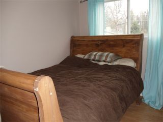 Photo 2: 5971 BIRCHWOOD DR in Prince George: Birchwood House for sale (PG City North (Zone 73))  : MLS®# N205581