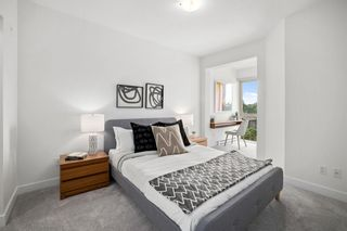 """Photo 10: 404 4550 FRASER Street in Vancouver: Fraser VE Condo for sale in """"CENTURY"""" (Vancouver East)  : MLS®# R2617572"""