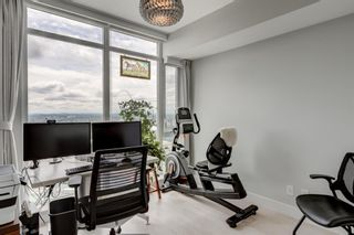 Photo 7: 3109 1188 3 Street SE in Calgary: Beltline Apartment for sale : MLS®# A1115003