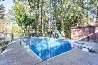 Photo 23: 3650 203A Street in Langley: Brookswood Langley House for sale : MLS®# R2542609