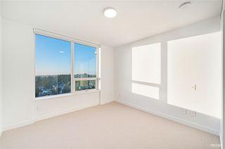 Photo 14: 1208 15165 THRIFT Avenue: White Rock Condo for sale (South Surrey White Rock)  : MLS®# R2529345