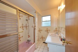 Photo 16: 1167 E 63RD Avenue in Vancouver: South Vancouver House for sale (Vancouver East)  : MLS®# R2624958