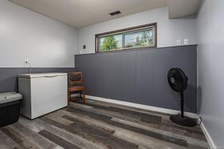 Photo 19: 335 Panorama Cres in : CV Courtenay East House for sale (Comox Valley)  : MLS®# 872608