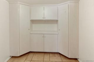 Photo 27: EL CAJON House for sale : 3 bedrooms : 1340 Bluebird St