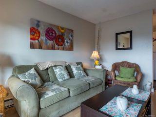 Photo 12: 309 1130 Willemar Ave in COURTENAY: CV Courtenay City Condo for sale (Comox Valley)  : MLS®# 819923