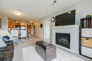 """Photo 10: 220 4728 DAWSON Street in Burnaby: Brentwood Park Condo for sale in """"Montage"""" (Burnaby North)  : MLS®# R2396809"""