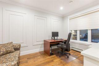 """Photo 17: 9469 159A Street in Surrey: Fleetwood Tynehead House for sale in """"Fleetwood Tynehead"""" : MLS®# R2339112"""