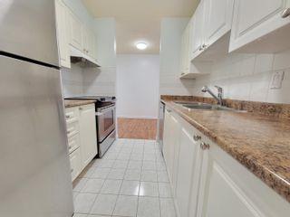 "Photo 7: 301 14377 103 Avenue in Surrey: Whalley Condo for sale in ""CLARIDGE COURT"" (North Surrey)  : MLS®# R2616528"