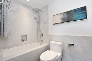 """Photo 14: PH508 3905 SPRINGTREE Drive in Vancouver: Quilchena Condo for sale in """"ARBUTUS VILLAGE"""" (Vancouver West)  : MLS®# R2108147"""