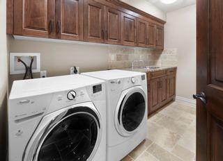 Photo 35: 14004 91A Avenue in Edmonton: Zone 10 House for sale : MLS®# E4264059