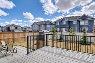 Photo 39: 1733 Baywater Drive SW: Airdrie Detached for sale : MLS®# A1095071