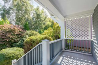 Photo 6: 6675 ANGUS Drive in Vancouver: South Granville House for sale (Vancouver West)  : MLS®# R2619784