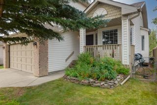 Photo 31: 306 Riverview Circle SE in Calgary: Riverbend Detached for sale : MLS®# A1140059