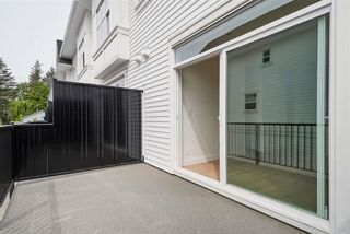 Photo 11: 26 27735 ROUNDHOUSE Drive in Abbotsford: Abbotsford West Townhouse for sale : MLS®# R2514600