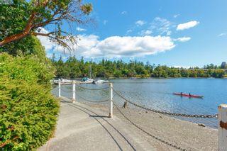 Photo 39: 101 Uganda Ave in VICTORIA: Es Kinsmen Park House for sale (Esquimalt)  : MLS®# 796461