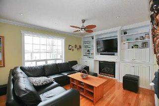 Photo 4: 85 Joe Dales Drive in Georgina: Keswick South House (2-Storey) for sale : MLS®# N2565336