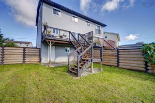 Photo 30: 19 Cannon Crescent in Eastern Passage: 11-Dartmouth Woodside, Eastern Passage, Cow Bay Residential for sale (Halifax-Dartmouth)  : MLS®# 202125391