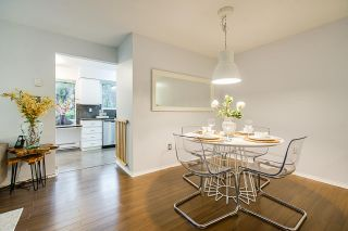 """Photo 7: 105 1009 HOWAY Street in New Westminster: Uptown NW Condo for sale in """"HUNTINGTON WEST"""" : MLS®# R2535824"""