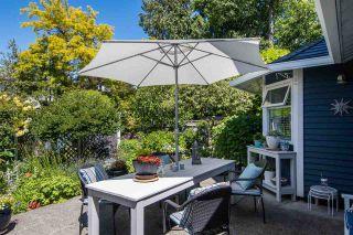 Photo 27: 5195 11A Avenue in Delta: Tsawwassen Central House for sale (Tsawwassen)  : MLS®# R2591555