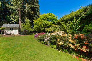 Photo 30: 13451 27 Avenue in Surrey: Elgin Chantrell House for sale (South Surrey White Rock)  : MLS®# R2573801