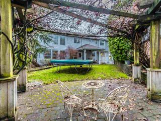 Photo 24: 17775 100A Avenue in Surrey: Fraser Heights House for sale (North Surrey)  : MLS®# R2542204