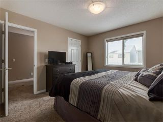 Photo 12: 10706 CITYSCAPE Drive NE in Calgary: Cityscape House for sale : MLS®# C4093905
