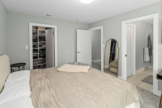 Photo 21: 2 3031 Jackson St in : Vi Hillside Row/Townhouse for sale (Victoria)  : MLS®# 878315