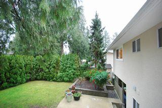 """Photo 19: 3728 OAKDALE Street in Port Coquitlam: Lincoln Park PQ House for sale in """"LINCOLN PARK"""" : MLS®# R2028171"""