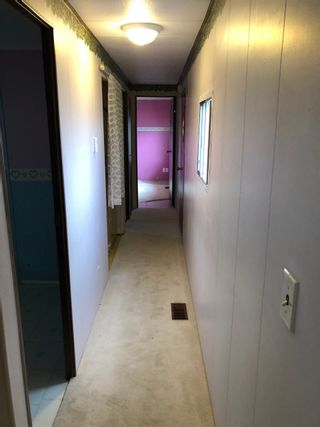 """Photo 7: 36 2270 196 Street in Langley: Brookswood Langley Manufactured Home for sale in """"Pine Ridge Park"""" : MLS®# R2373057"""