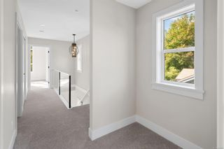 Photo 19: 2706 Graham St in Victoria: Vi Hillside Row/Townhouse for sale : MLS®# 884555