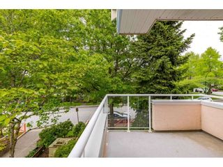 """Photo 19: 309 5565 BARKER Avenue in Burnaby: Central Park BS Condo for sale in """"Barker Place"""" (Burnaby South)  : MLS®# R2483615"""