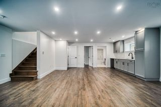Photo 22: 6562 Roslyn Road in Halifax: 4-Halifax West Residential for sale (Halifax-Dartmouth)  : MLS®# 202123080