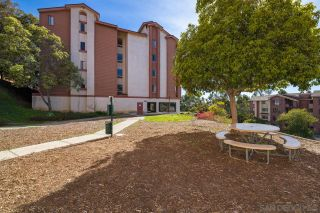 Photo 17: SAN DIEGO Condo for sale : 2 bedrooms : 3955 Faircross Pl #47