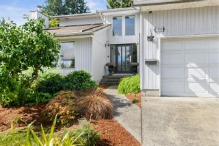Photo 30: 1348 Argyle Ave in : Na Departure Bay House for sale (Nanaimo)  : MLS®# 878285
