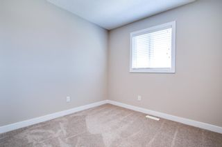 Photo 30: 6629 47 Avenue: Beaumont Attached Home for sale : MLS®# E4248668