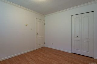 Photo 22: 279 S Murphy St in : CR Campbell River Central House for sale (Campbell River)  : MLS®# 884939