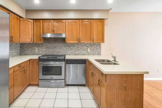 Photo 10: 262 Ormond Drive in Oshawa: Samac House (2-Storey) for sale : MLS®# E5228506