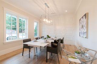 Photo 4: 5253 1 Avenue in Delta: Pebble Hill House for sale (Tsawwassen)  : MLS®# R2469224