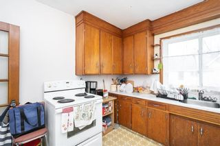 Photo 16: 130 Aikins Street in Winnipeg: North End Residential for sale (4A)  : MLS®# 202112931