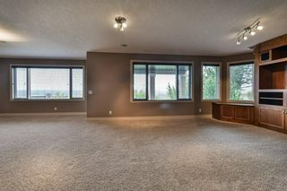 Photo 32: 32 coulee View SW in Calgary: Cougar Ridge Detached for sale : MLS®# A1117210