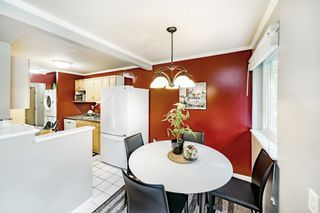 """Photo 9: 111 9880 MANCHESTER Drive in Burnaby: Cariboo Condo for sale in """"Brookside Court"""" (Burnaby North)  : MLS®# R2389725"""