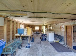 Photo 21: 5761 MCLAUGHAN Road in Sechelt: Sechelt District House for sale (Sunshine Coast)  : MLS®# R2479077