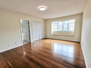 Photo 10: 286 TALISMAN Avenue in Vancouver: Cambie House for sale (Vancouver West)  : MLS®# R2611109