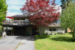 Main Photo: 32035 SANDPIPER Place in Mission: Mission BC House for sale : MLS®# R2575148