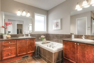 Photo 29: 105 Bridleridge View SW in Calgary: Bridlewood Detached for sale : MLS®# A1090034