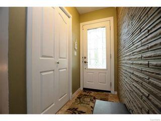 Photo 3: 1544 UHRICH Avenue in Regina: Hillsdale Single Family Dwelling for sale (Regina Area 05)  : MLS®# 611400
