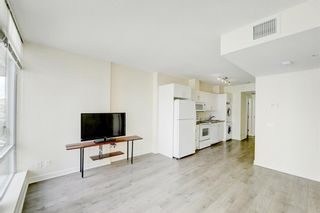Photo 28: 808 10 Brentwood Common NW in Calgary: Brentwood Apartment for sale : MLS®# A1093713