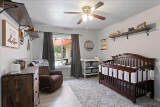 Photo 9: DULZURA House for sale : 4 bedrooms : 18469 Bee Canyon Rd