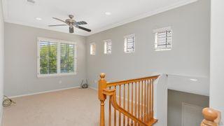 Photo 13: LA JOLLA House for sale : 3 bedrooms : 8112 Gilman Ct