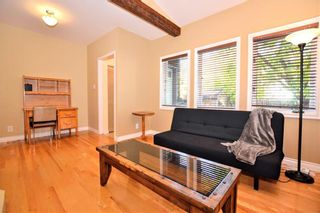 Photo 9: 621 Mulvey Avenue in Winnipeg: Crescentwood Residential for sale (1B)  : MLS®# 202000366